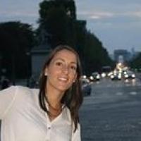 Sara Guntin Garin